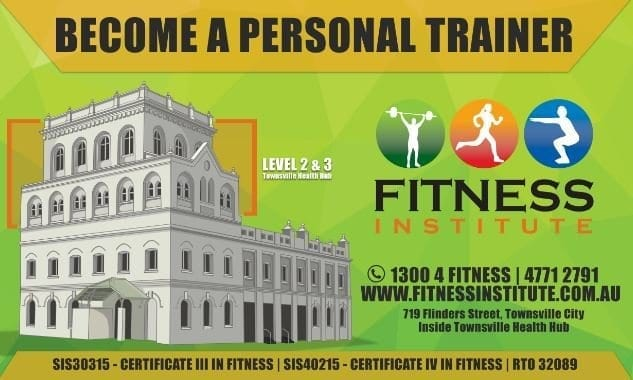 course-21-fitness-institute